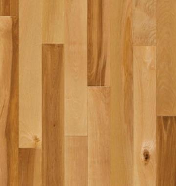 Home Zack Hardwood Flooring